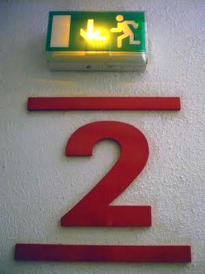 Deuxième étage 002-1
