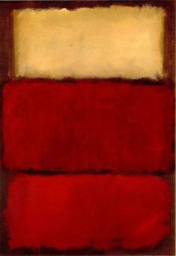Rothko.1280046065
