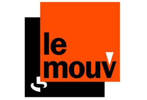 20091203_le-mouv
