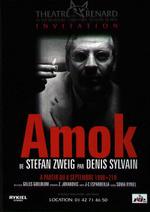 Amok_2