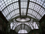 Verriere_du_grand_palais