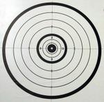 Cercles_concentriques
