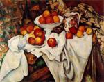 Cezannepommesoranges