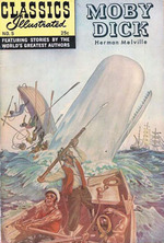 Comic_classics_illustrated_moby_dick
