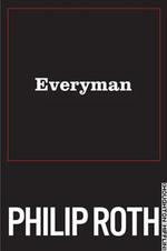 Covereveryman