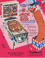 Jackinabox