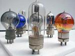 Lampes_radio