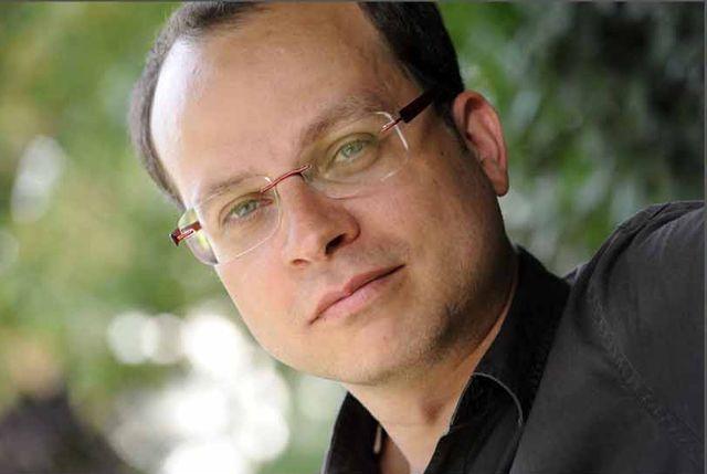 Mikael Hirsch